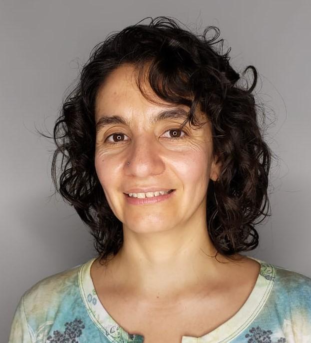 Estela Quintero